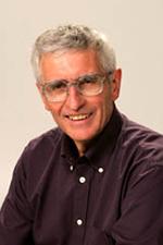 Bob Brizee