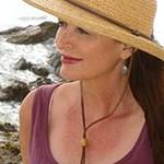 Patricia Adams Farmer