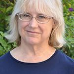 Jeanyne B. Slettom