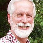 David J. Lull