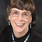 Marjorie H. Suchocki