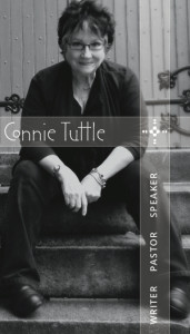 tuttle-photo-171x300