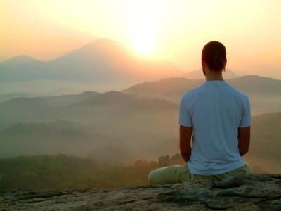 Process Theology or Process Yoga?  Part 3b of 3