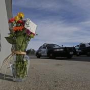 """THOUGHTS AND PRAYERS"":  San Bernardino and The Politics of Prayer"