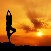 Process Theology or Process Yoga (Part 1 of 3)