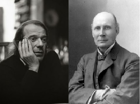 Chaosmic Process Theology: Deleuze and Whitehead
