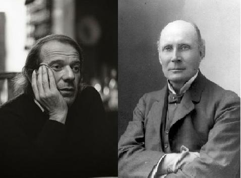 Chaosmic Process Theology: Deleuze and Whitehead