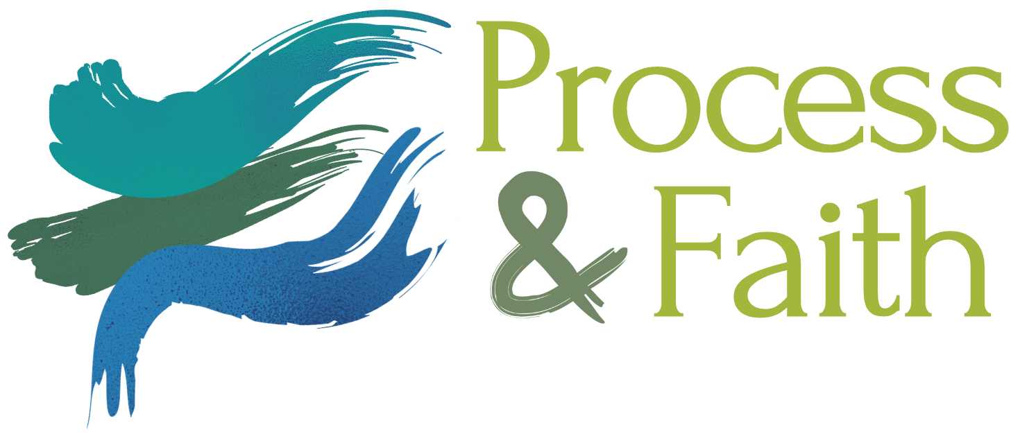 P&F Logo - 2021 - trans